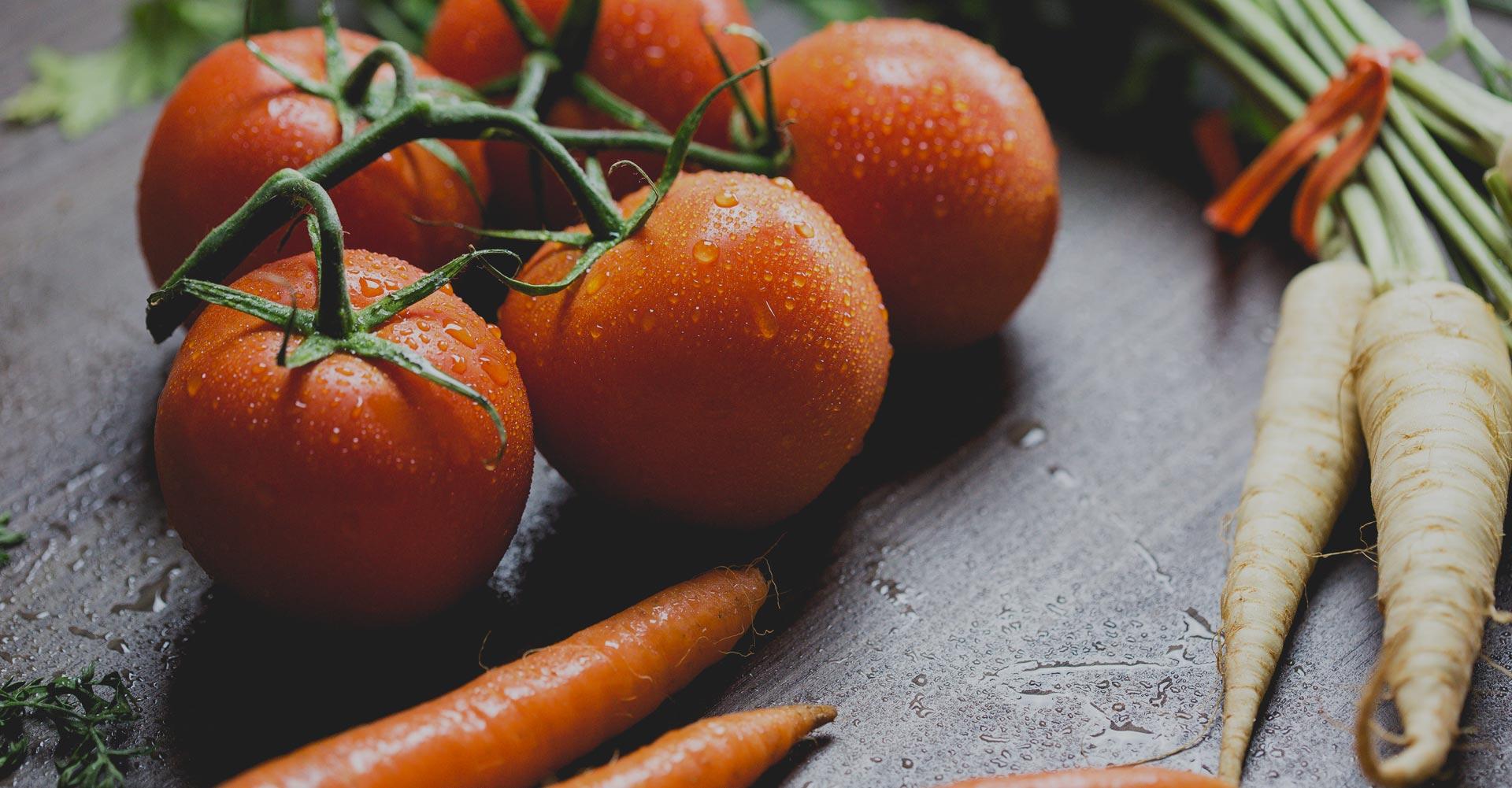 frutas y verduras valencia