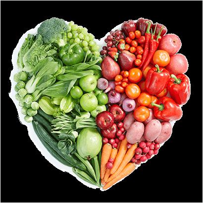 sh levante frutas y verduras valencia